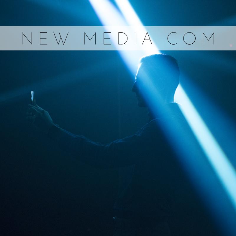 New Media Com